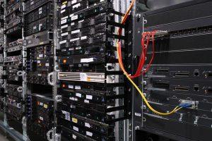 ГОСТ Р ИСО/МЭК 27001-2006, информационные технологии