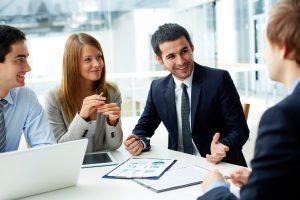 ГОСТ Р ИСО 22301-2014, менеджмент непрерывности бизнеса