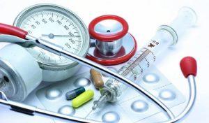 ГОСТ ИСО 13485-2011, СМК на медицинские изделия