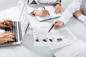 Интегрированные (комплексные) системы менеджмента